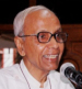 Bishop Mondal (Christian Conference of Asia)